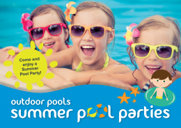 2015%2077766%20Social%20Media%20Asset%20Version%20One%20-%20Outdoor%20Pools%20Summer%20Pool%20Parties%20-%20Activities%20in%20the%20Park%20-%20Aquamoves%202015%20to%202016