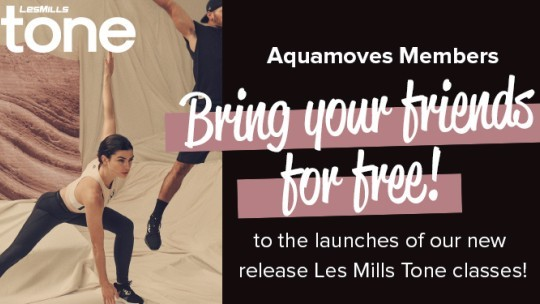 New release Tone launches!
