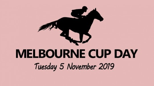 Melbourne Cup - Hours and Group Fitness Timetable