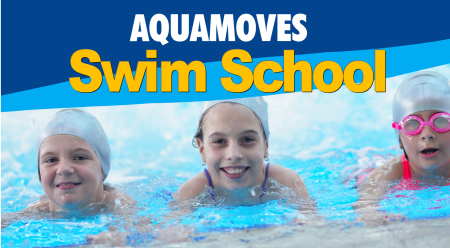 Swim School Program