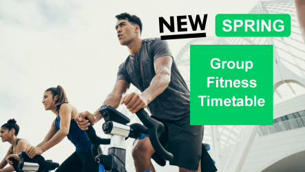 BRAND NEW: Low Pressure Fitness