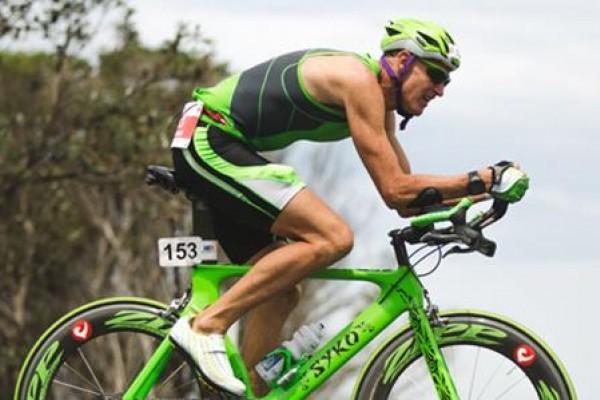 Challenge_Shepparton_Bike