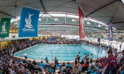 25m Pool unavailability on Sunday 22 July