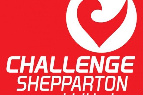 challenge_shepparton_logo