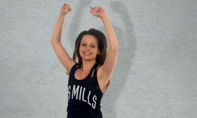 Fitness instructor one of the best in region