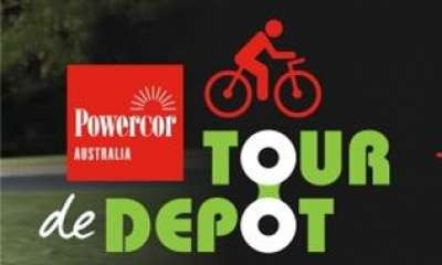Change in Aquamoves Traffic Conditions – Tour de Depot