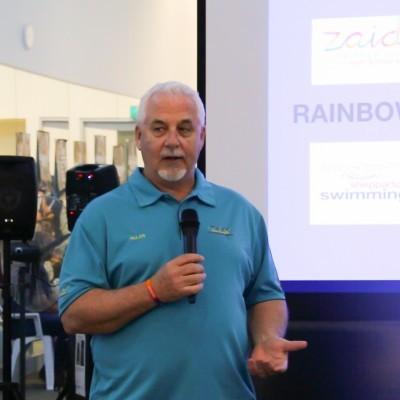 Aquamoves All Staff Meeting October 2017-100
