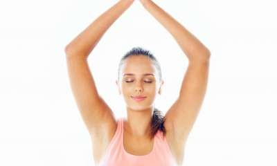 Changes to Pilates and Yoga